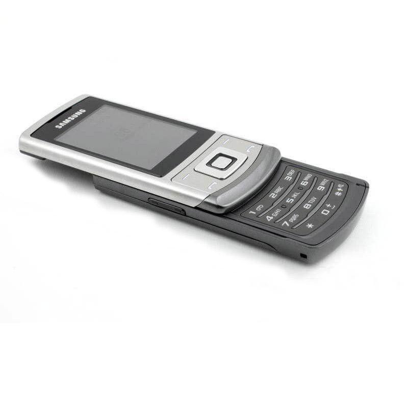 قاب-فابریک-گوشی-موبایل-گلکسی-اس-Samsung-GT-S3500-.jpg