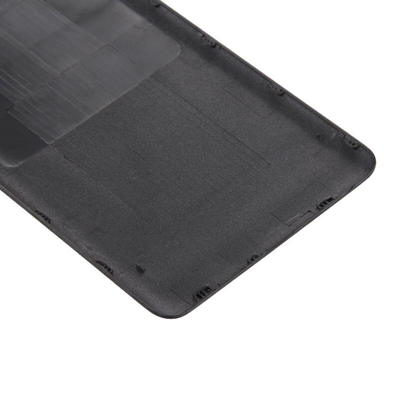 مید-فرم-مین-برد-مادربرد-گوشی-موبایل-گلکسی-Samsung-Galaxy-On7-G6000-Middle-Frame-Housing-Bezel-Complete-0.jpg