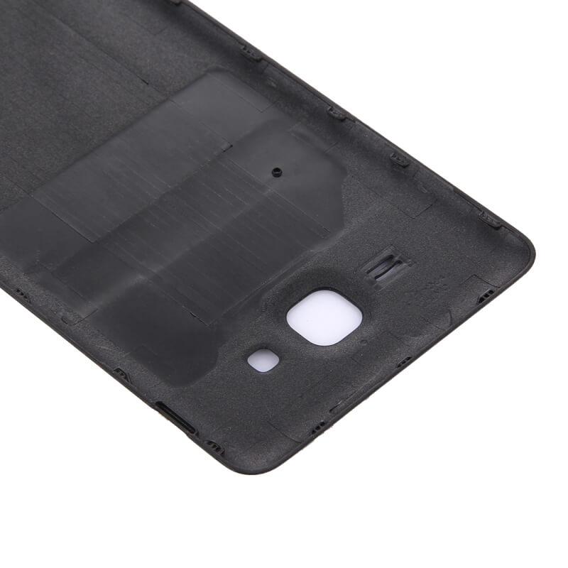 مید-فرم-مین-برد-مادربرد-گوشی-موبایل-گلکسی-Samsung-Galaxy-On7-G6000-Middle-Frame-Housing-Bezel-Complete-1.jpg