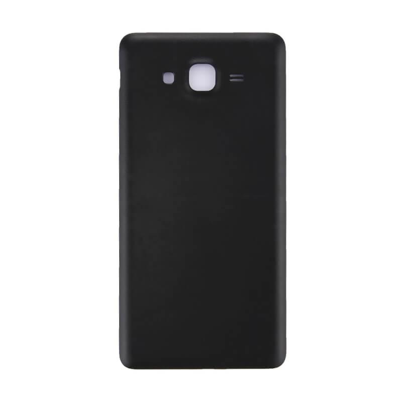 مید-فرم-مین-برد-مادربرد-گوشی-موبایل-گلکسی-Samsung-Galaxy-On7-G6000-Middle-Frame-Housing-Bezel-Complete-10.jpg
