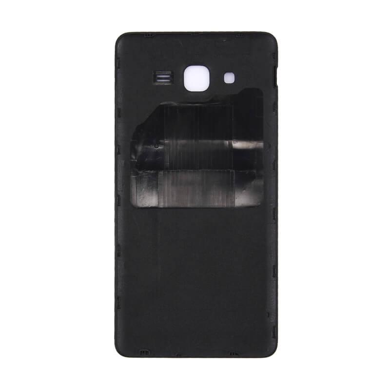 مید-فرم-مین-برد-مادربرد-گوشی-موبایل-گلکسی-Samsung-Galaxy-On7-G6000-Middle-Frame-Housing-Bezel-Complete-11.jpg
