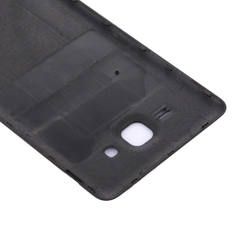 مید-فرم-مین-برد-مادربرد-گوشی-موبایل-گلکسی-Samsung-Galaxy-On7-G6000-Middle-Frame-Housing-Bezel-Complete-13.jpg