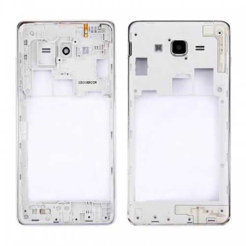 مید-فرم-مین-برد-مادربرد-گوشی-موبایل-گلکسی-Samsung-Galaxy-On7-G6000-Middle-Frame-Housing-Bezel-Complete-14.jpg
