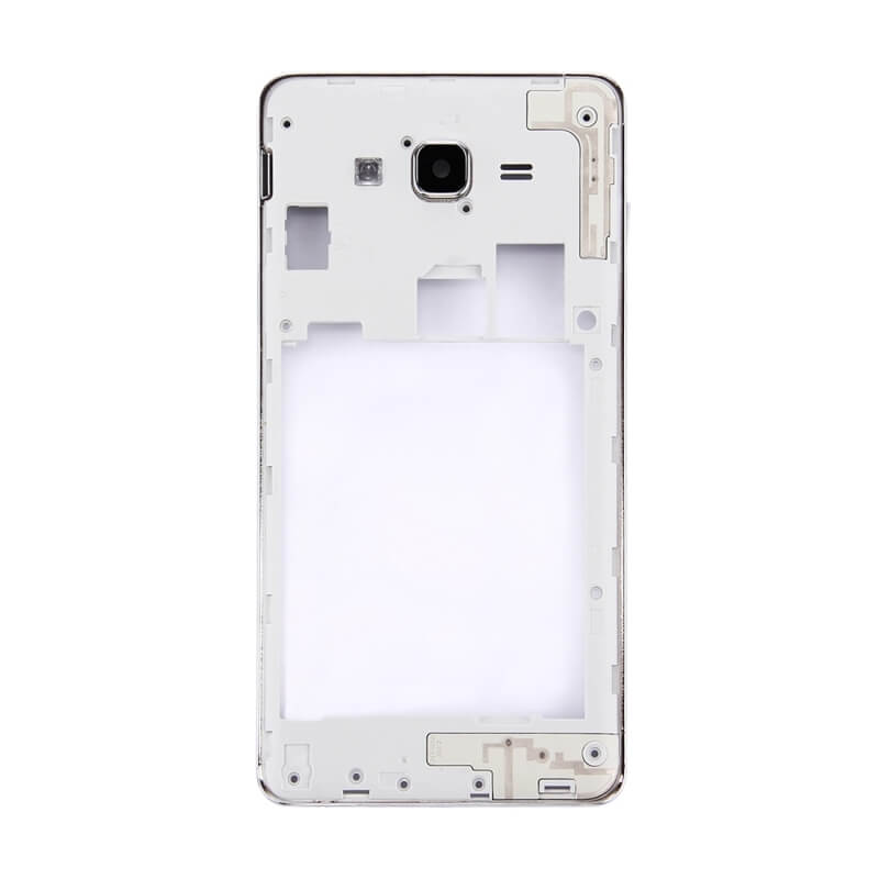 مید-فرم-مین-برد-مادربرد-گوشی-موبایل-گلکسی-Samsung-Galaxy-On7-G6000-Middle-Frame-Housing-Bezel-Complete-2.jpg
