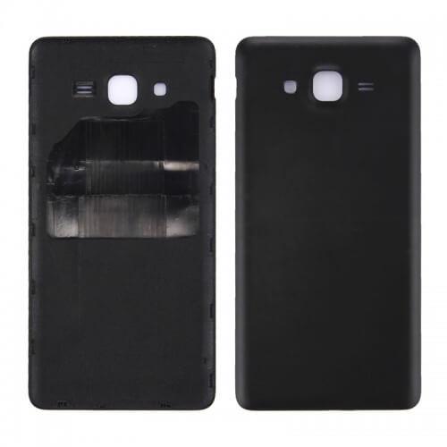 مید-فرم-مین-برد-مادربرد-گوشی-موبایل-گلکسی-Samsung-Galaxy-On7-G6000-Middle-Frame-Housing-Bezel-Complete-26.jpg