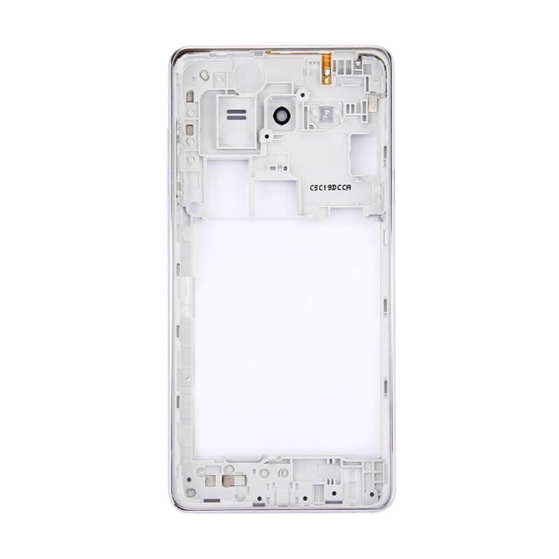 مید-فرم-مین-برد-مادربرد-گوشی-موبایل-گلکسی-Samsung-Galaxy-On7-G6000-Middle-Frame-Housing-Bezel-Complete-3.jpg