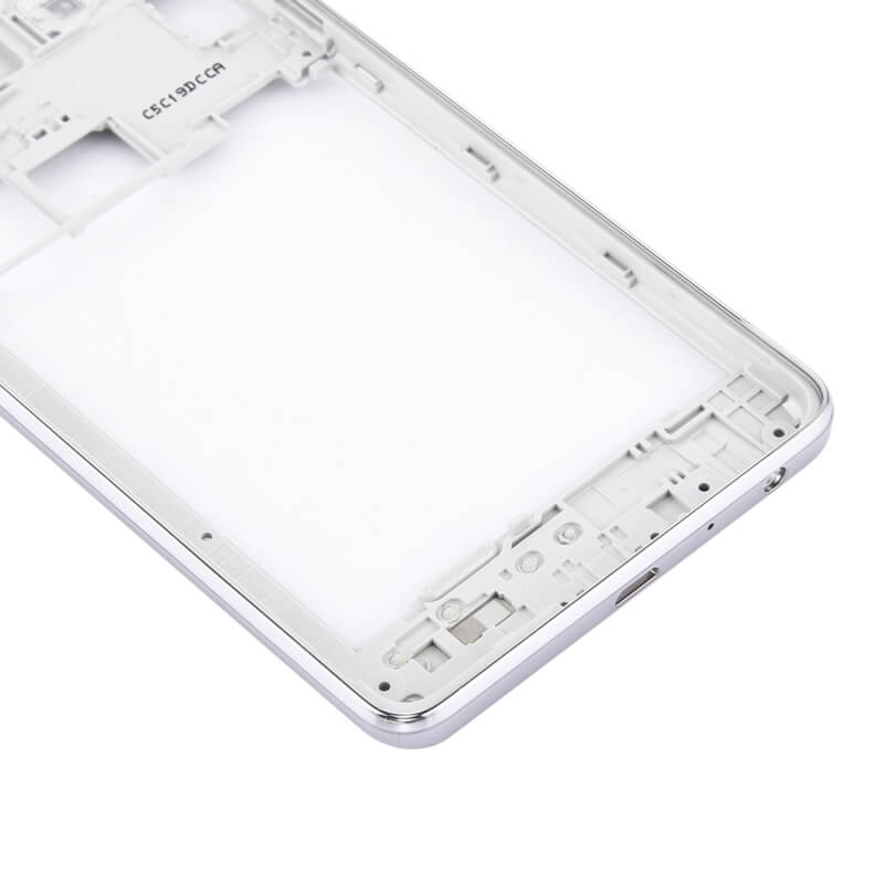 مید-فرم-مین-برد-مادربرد-گوشی-موبایل-گلکسی-Samsung-Galaxy-On7-G6000-Middle-Frame-Housing-Bezel-Complete-4.jpg