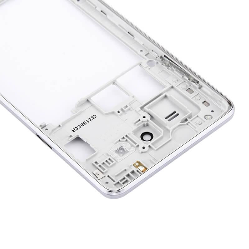 مید-فرم-مین-برد-مادربرد-گوشی-موبایل-گلکسی-Samsung-Galaxy-On7-G6000-Middle-Frame-Housing-Bezel-Complete-5.jpg
