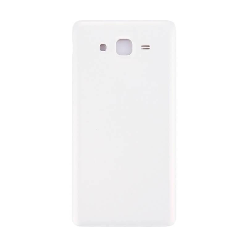 مید-فرم-مین-برد-مادربرد-گوشی-موبایل-گلکسی-Samsung-Galaxy-On7-G6000-Middle-Frame-Housing-Bezel-Complete-6.jpg
