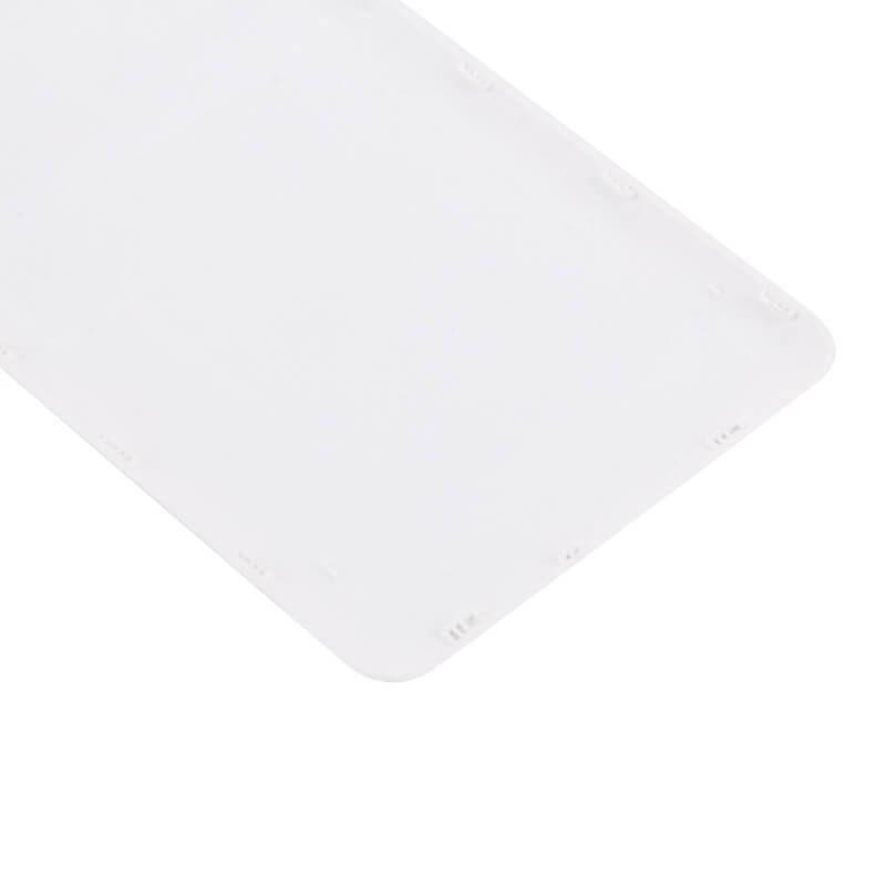 مید-فرم-مین-برد-مادربرد-گوشی-موبایل-گلکسی-Samsung-Galaxy-On7-G6000-Middle-Frame-Housing-Bezel-Complete-8.jpg