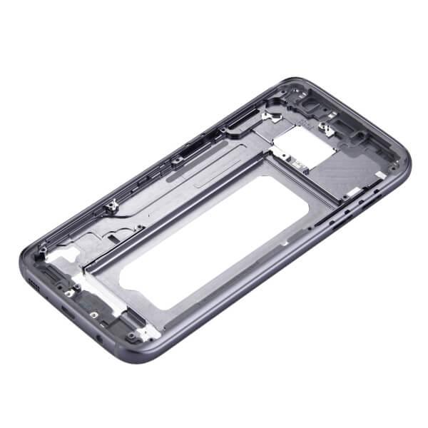 فلت-پاور-ولوم-گوشی-موبایل-گالکسی-اس-7-front-housing-lcd-frame-middle-0.jpg