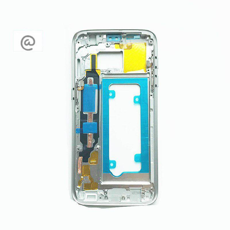فلت-پاور-ولوم-گوشی-موبایل-گالکسی-اس-7-front-housing-lcd-frame-middle-124.jpg