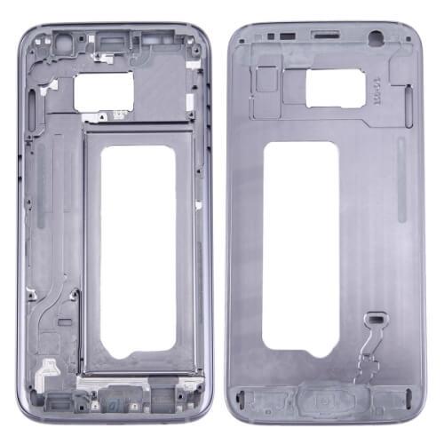 فلت-پاور-ولوم-گوشی-موبایل-گالکسی-اس-7-front-housing-lcd-frame-middle-3.jpg