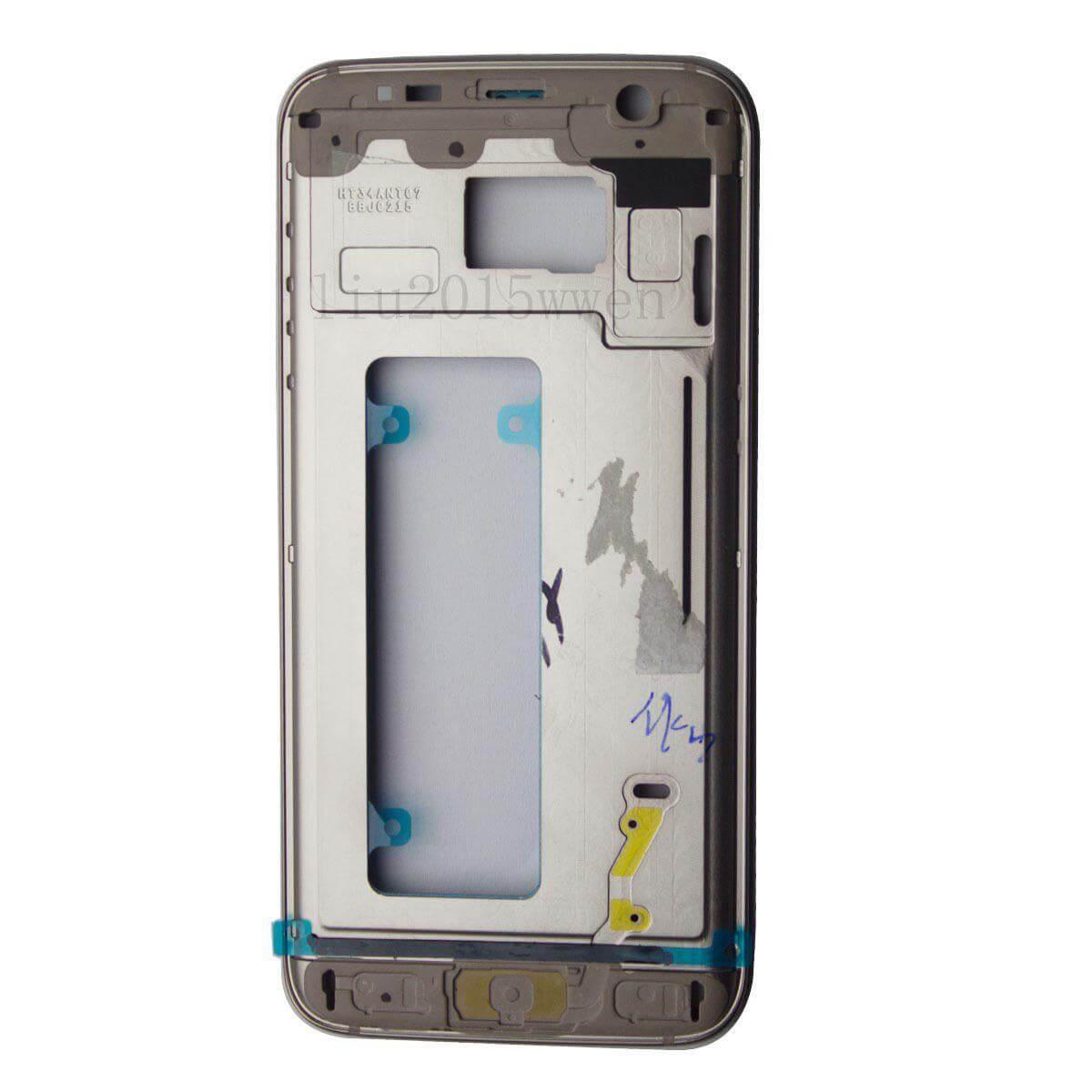 فلت-پاور-ولوم-گوشی-موبایل-گالکسی-اس-7-front-housing-lcd-frame-middle-421.jpg