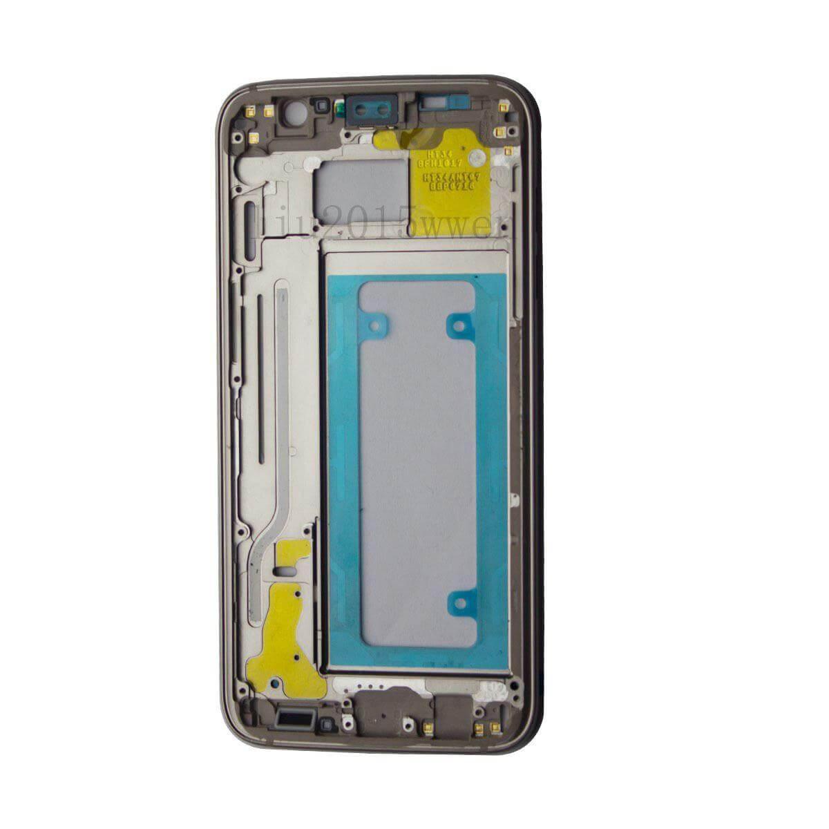 فلت-پاور-ولوم-گوشی-موبایل-گالکسی-اس-7-front-housing-lcd-frame-middle-5245.jpg