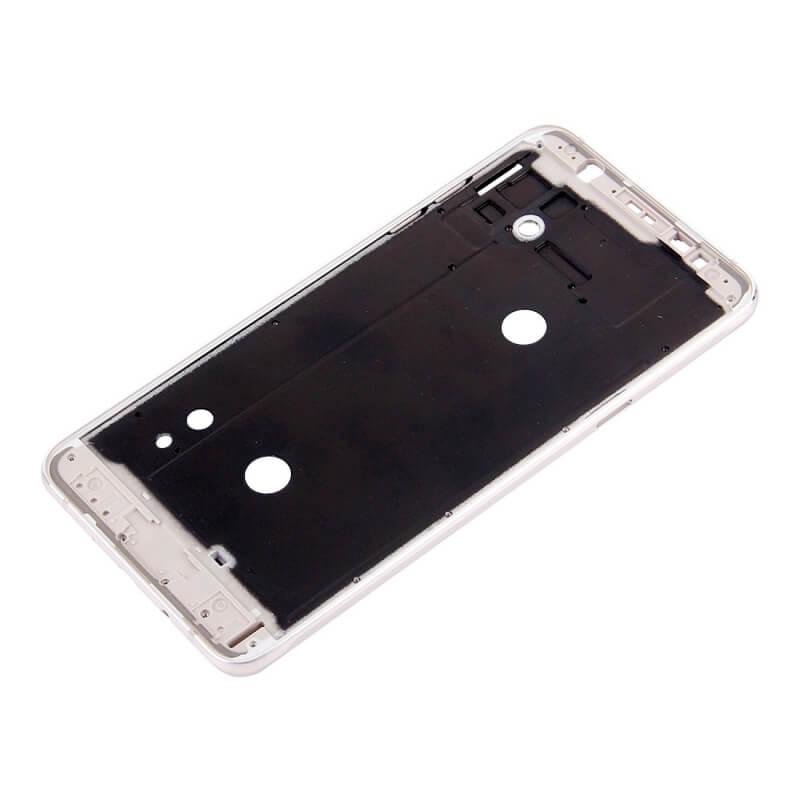 مید-فرم-مین-برد-مادربرد-گوشی-موبایل-گلکسی-middle-frame-lcd-screen-plate-samsung-galaxy-sm-j510f-fd-1.jpg