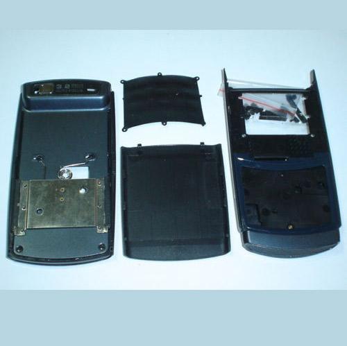 قاب-فابریک-گوشی-موبایل-گلکسی-اس-Samsung-SGH-U600-.jpg