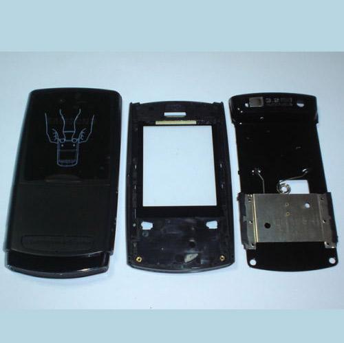 قاب-فابریک-گوشی-موبایل-گلکسی-اس-Samsung-SGH-U600-0.jpg