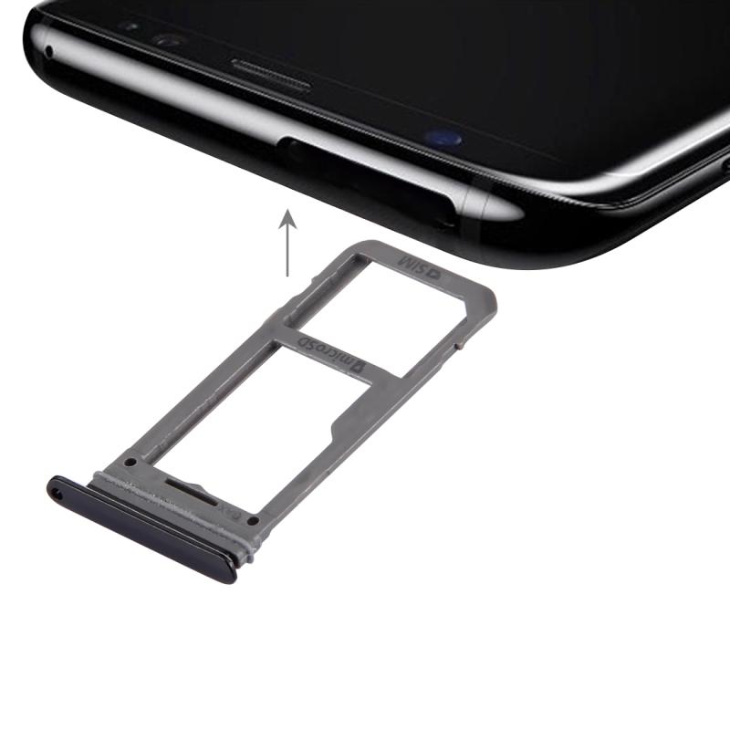هلدر-سیم-مموری-سامسونگ-گلکسی-اس-ایت-Samsung-Galaxy-S8....-..-....jpg