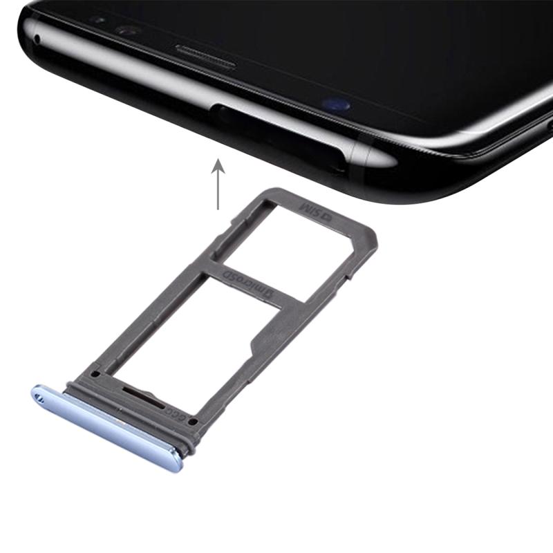 هلدر-سیم-مموری-سامسونگ-گلکسی-اس-ایت-Samsung-Galaxy-S8....-...-.....jpg