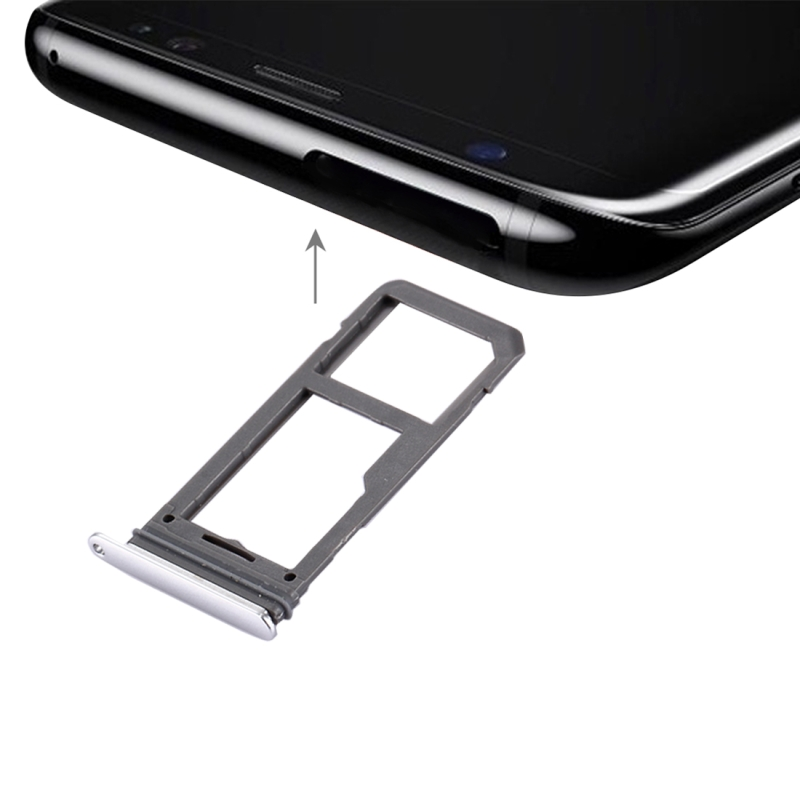 هلدر-سیم-مموری-سامسونگ-گلکسی-اس-ایت-Samsung-Galaxy-S8....-.....jpg