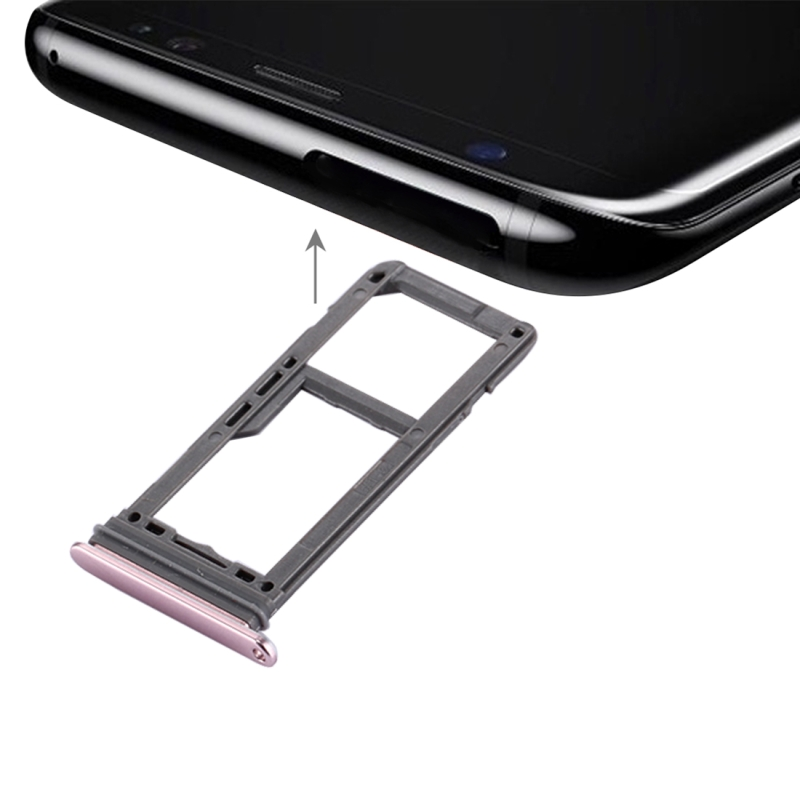 هلدر-سیم-مموری-سامسونگ-گلکسی-اس-ایت-Samsung-Galaxy-S8........jpg