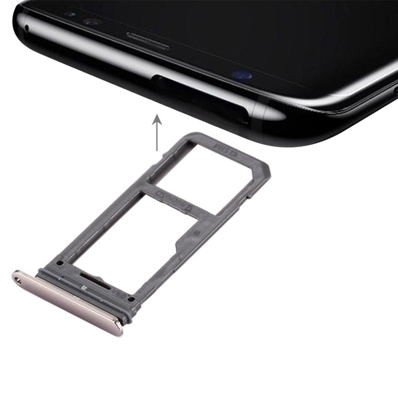 هلدر-سیم-مموری-سامسونگ-گلکسی-اس-ایت-Samsung-Galaxy-S8.....jpg