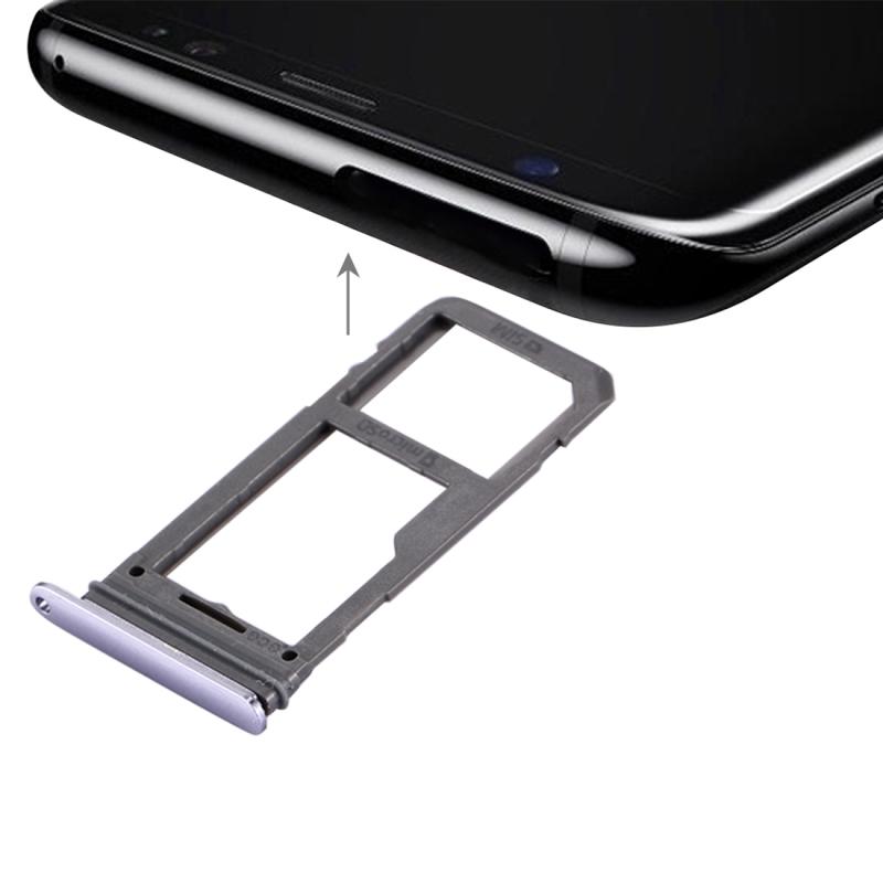 هلدر-سیم-مموری-سامسونگ-گلکسی-اس-ایت-Samsung-Galaxy-S8..jpg