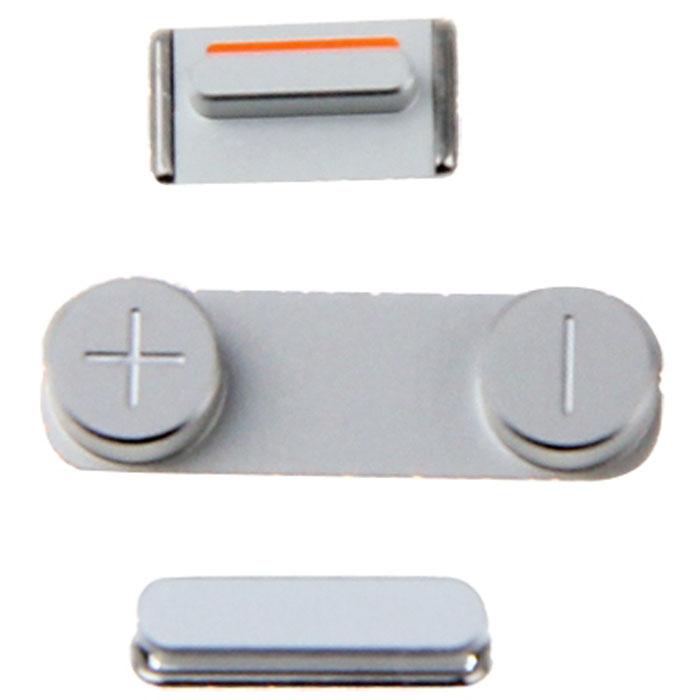 کلید-پاور-ولوم-سایلنت-گوشی-موبایل-فایو-apple-iphone-5-side-key-button-power_volume.jpg