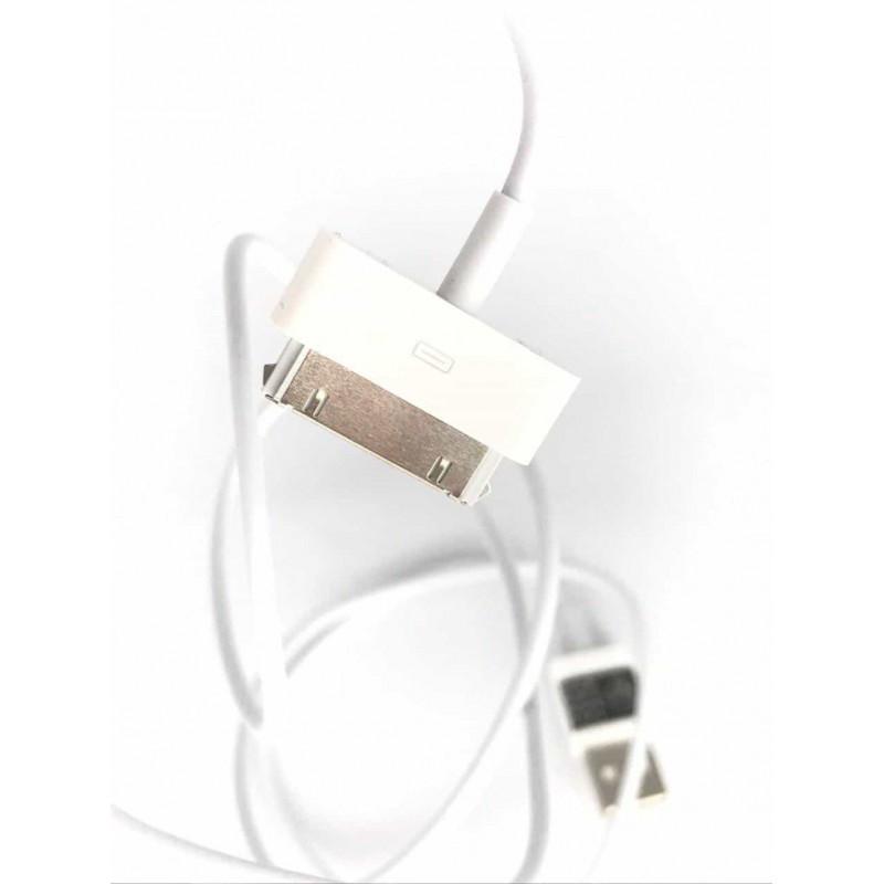 سیم-کابل-شارژر-اصلی-تایپ-آ-یو-اس-بی-تو-گوشی-اپل-آیفون-فور...jpg