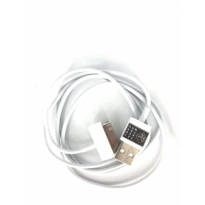 سیم-کابل-شارژر-اصلی-تایپ-آ-یو-اس-بی-تو-گوشی-اپل-آیفون-فور.jpg