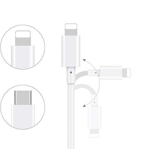 سیم-کابل-شارژر-اصلی-گوشی-اپل-آیفون-پرو-مکس-iphone-11-pro-max........jpg