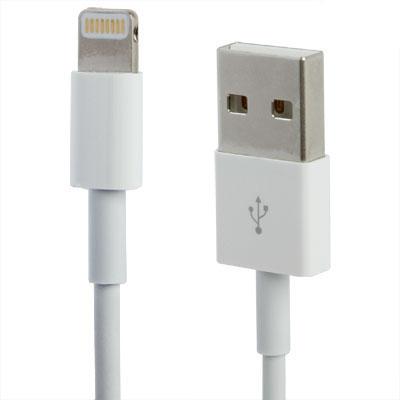 سیم-کابل-شارژر-لایتنینگ-گوشی-اپل-آیفون-ایکس-اس-Apple-iPhone-XS........jpg