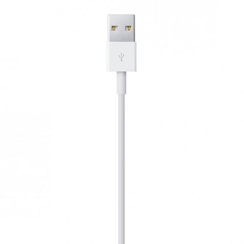 سیم-کابل-شارژر-لایتنینگ-گوشی-اپل-آیفون-ایکس-اس-Apple-iPhone-XS......jpg