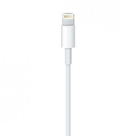 سیم-کابل-شارژر-لایتنینگ-گوشی-اپل-آیفون-ایکس-اس-Apple-iPhone-XS.....jpg