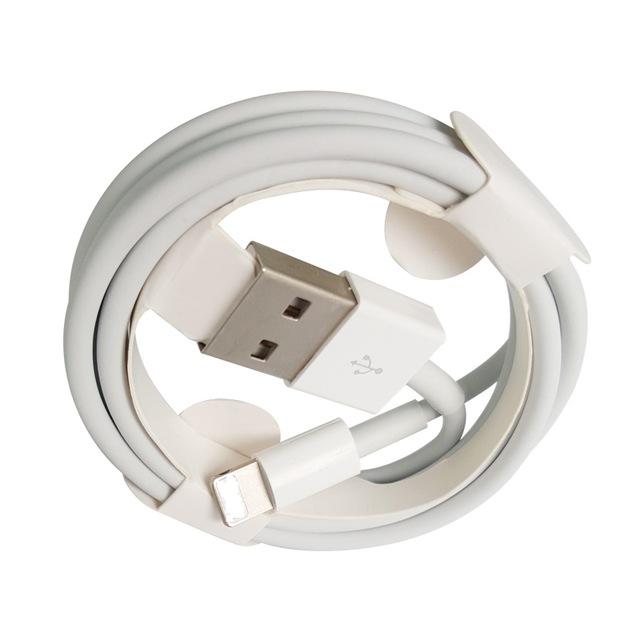 سیم-کابل-شارژر-لایتنینگ-گوشی-اپل-آیفون-ایکس-اس-Apple-iPhone-XS...jpg