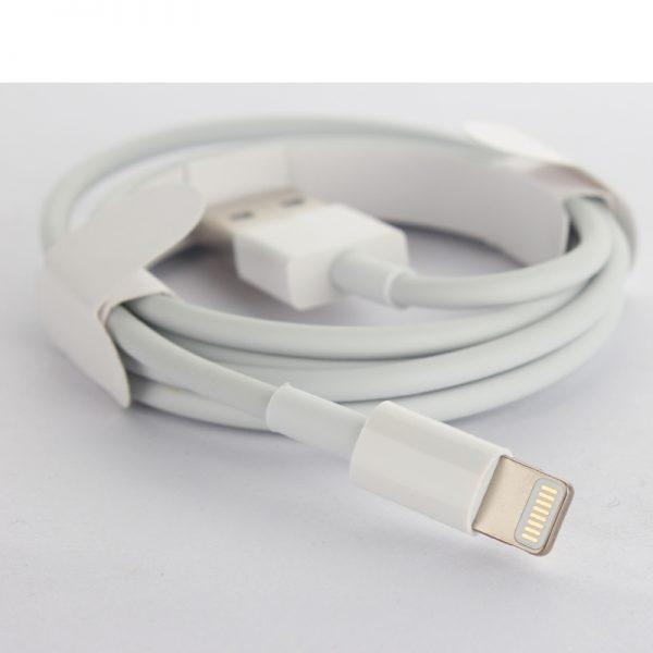 سیم-کابل-شارژر-لایتنینگ-گوشی-اپل-آیفون-سون-Apple-iPhone-7.............jpg