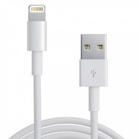 سیم-کابل-شارژر-لایتنینگ-گوشی-اپل-آیفون-سون-Apple-iPhone-7............jpg