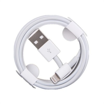 سیم-کابل-شارژر-لایتنینگ-گوشی-اپل-آیفون-سون-Apple-iPhone-7...........jpg