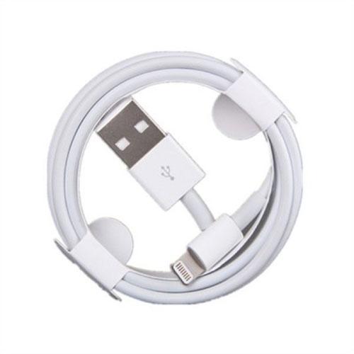 سیم-کابل-شارژر-لایتنینگ-گوشی-اپل-آیفون-سون-Apple-iPhone-7.........jpg
