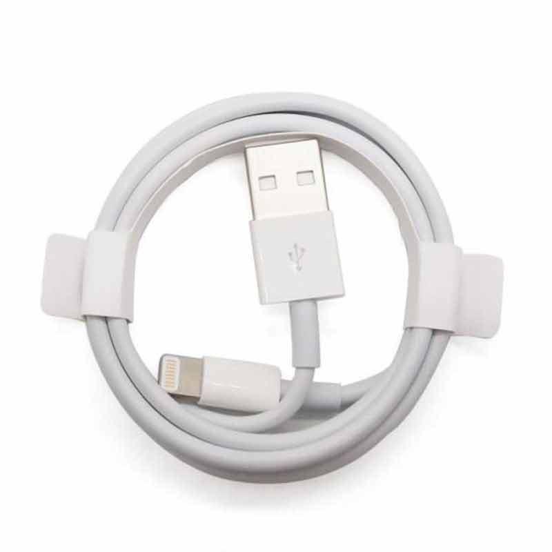 سیم-کابل-شارژر-لایتنینگ-گوشی-اپل-آیفون-سون-Apple-iPhone-7...jpg