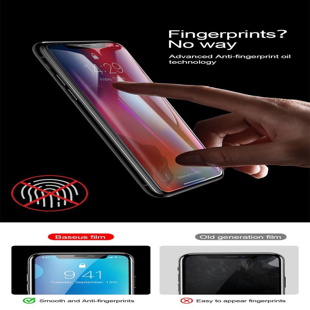 محافظ-صفحه-نمایش_شیشه-ای-آیفون_ایکس-اس.jpg