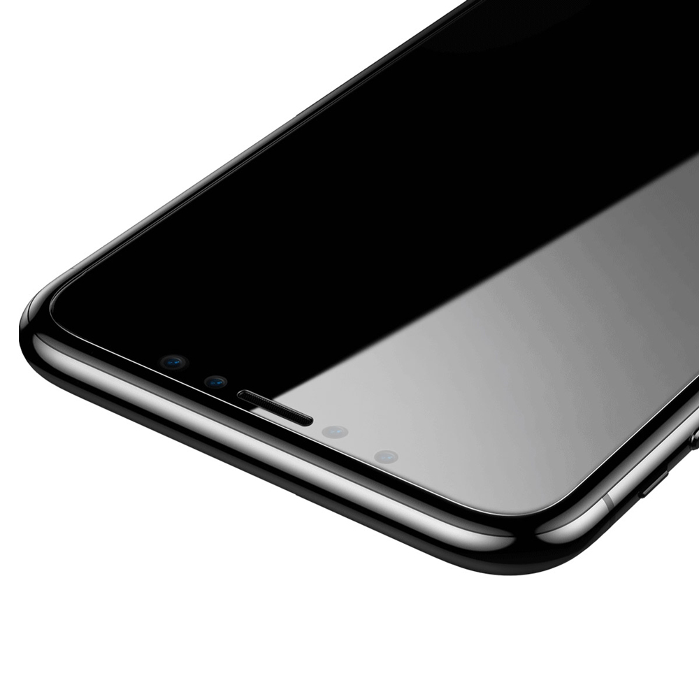 Glass-Screen-Protector-iPhone_XS.jpg