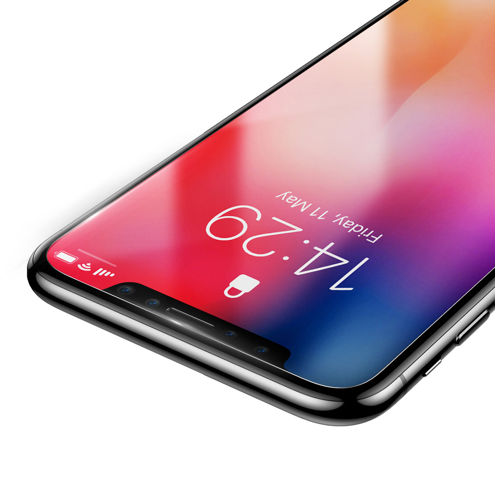 Glass_Screen-Protector_iPhone-XS.jpg