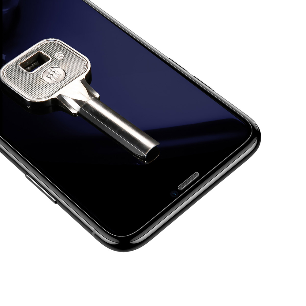 Glass_Screen_Protector_iPhone-XS.jpg