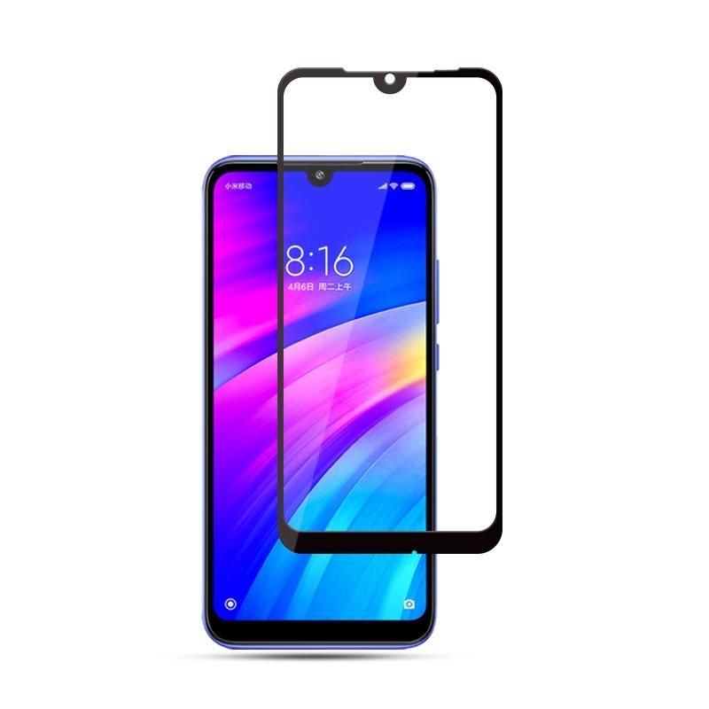 full-glass-lcd-protector-xiaomi-redmi7-محافظ-صفحه-نمایش-فولگلس-تمام-چسب-شیائومی-ردمی-سون.jpg
