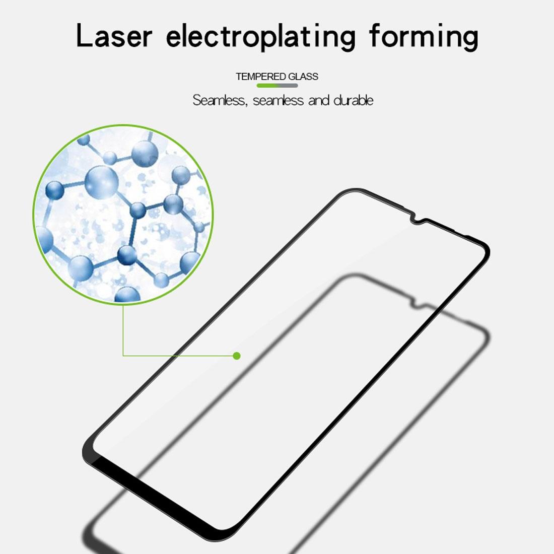 full-glass-lcd-protector-xiaomi-redmi7-محافظ-صفحه-نمایش-فولگلس-تمام-چسب-شیائومی_ردمی-سون.jpg