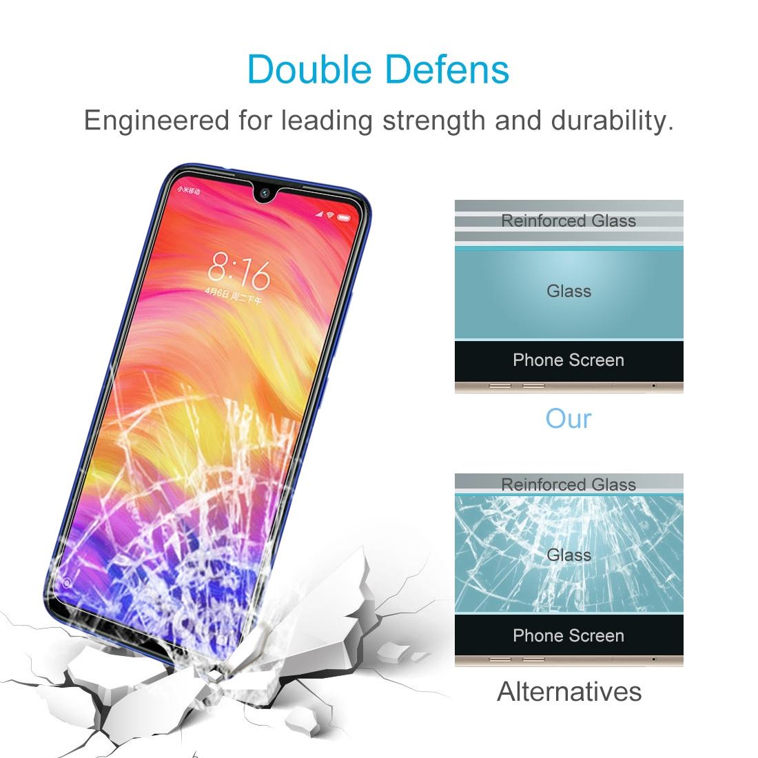 full-glass-lcd-protector-xiaomi-redmi7-محافظ-صفحه-نمایش-فول-گلس-تمام_چسب-شیائومی-ردمی-سون.jpg