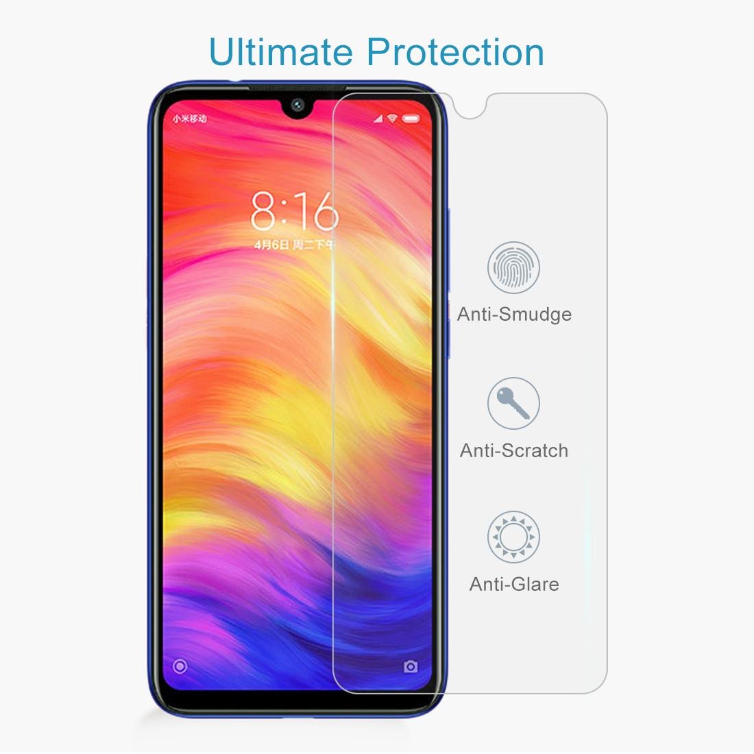 full-glass-lcd-protector-xiaomi-redmi7-محافظ-صفحه-نمایش-فول-گلس_تمام-چسب-شیائومی-ردمی-سون.jpg