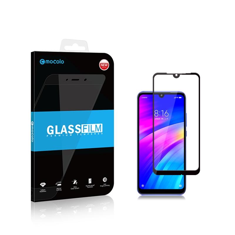 full-glass-lcd-protector-xiaomi_چredmi7-محافظ-صفحه-نمایش-فولگلس-تمام-چسب-شیائومی-ردمی-سون.jpg